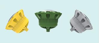 高效节能免维护LED防爆灯具LDXEFD01B系列
