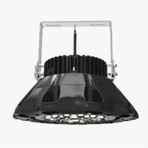 LED投光灯具LDXPL01B系列