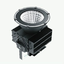 LED投光灯具LDXPL01T系列