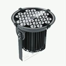 LED投光灯具LDXPL02T系列