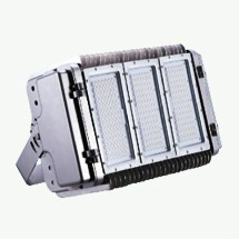 LED泛光灯具LDXFL02T系列