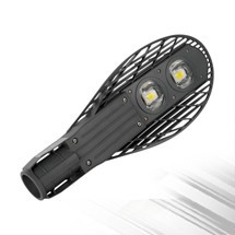 LED路灯LDXRL03C系列