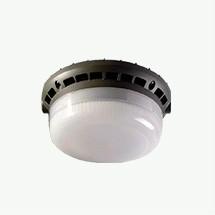 LED壁灯系列