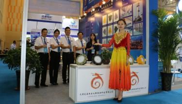 中国(克拉玛依)国际石油天然气及石化技术装备展